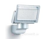 Energiesparender LED Strahler XLED Home Slave