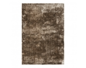 Teppich Chatham - Beige/Braun - 92 x 153 cm, Safavieh