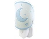 Dalber Nachtlicht ´´LED Moon Light´´