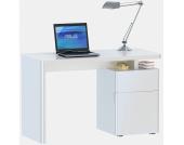 Laptop-Tisch, Cuuba by Jahnke, »CU Libre 120«
