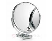 Kosmetikspiegel SPT 50, 7-fach