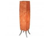 Tischleuchte - Orange, Lux