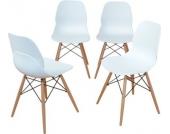 moebel direkt online Stühle _ Design-Stühle wahlweise im 2er-Set oder 4er-Set _ Stuhlset