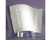 Zoll Spiegel Wing, 116 x 88 cm