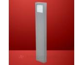 Gaia - LED Wegeleuchte IP54 - 65 cm