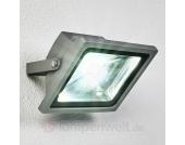 Leuchtstarker LED-Strahler Manda für außen, 50 W