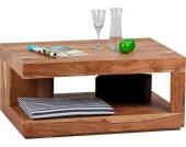Home affaire Couchtisch »Kamala«, in 2 Größen, aus massivem Akazienholz